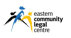 Eastern Community Legal Centre