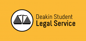 Deakin Student Legal Service Logo (Dark)-01