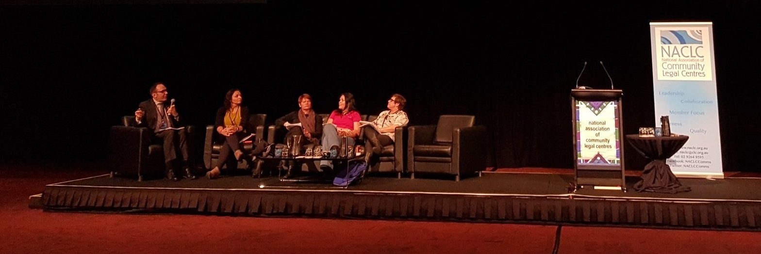 WSP panel cropped